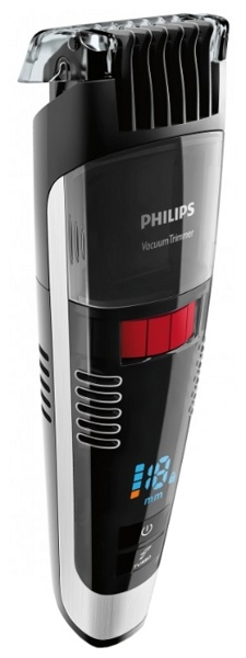 Триммер Philips BT7085/15