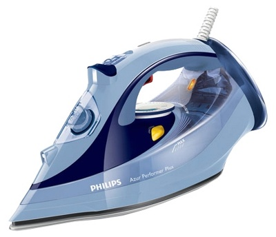 Утюг Philips GC4521/20